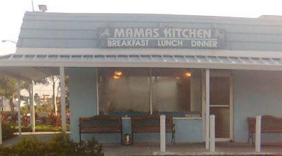 mamas-outside2