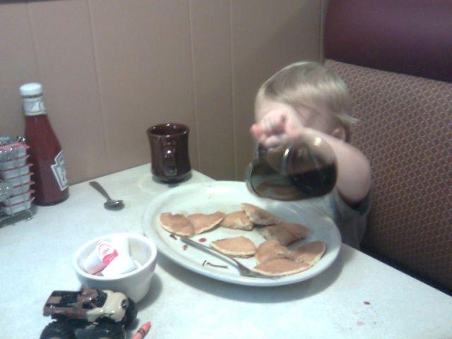 nickis-breakfast3