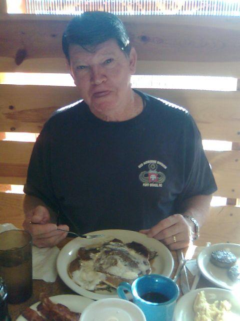 farmer-breakfast-dave