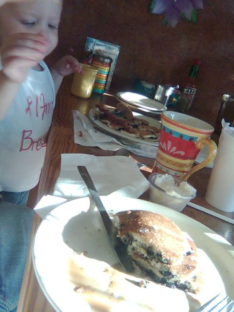 farmer-breakfast