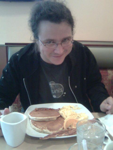samaria-breakfast-andy