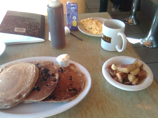 daily-breakfast