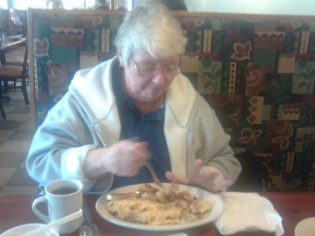 sallys-breakfast-grandma