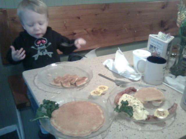 brunchery-breakfast1
