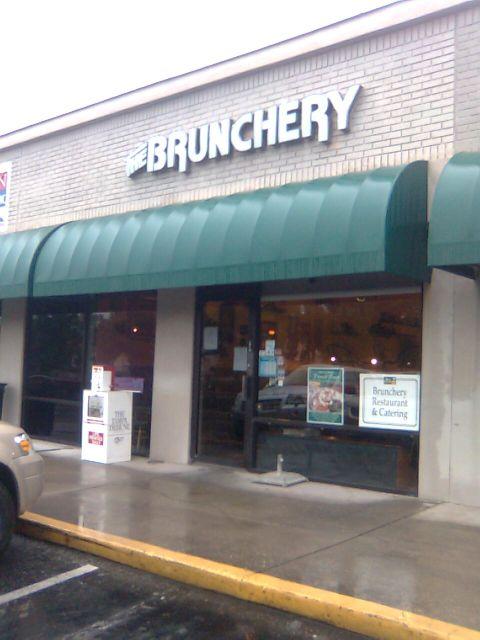 brunchery-outside