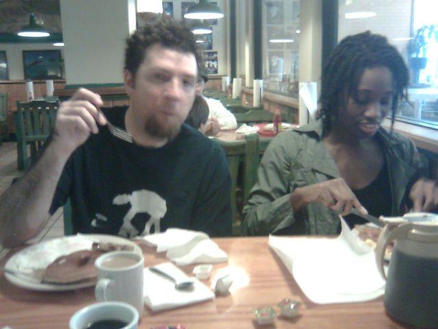 dome-breakfast-bryan