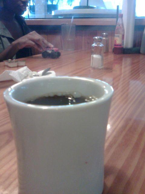 dome-coffee