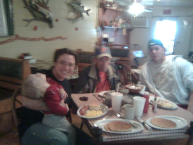 gobblers-breakfast-all