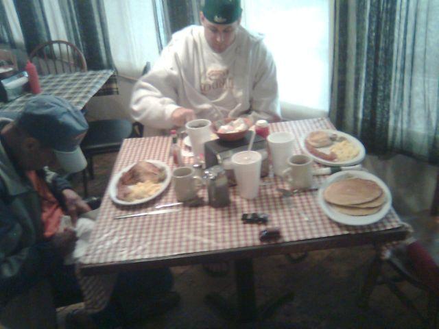 gobblers-breakfast-steve-james