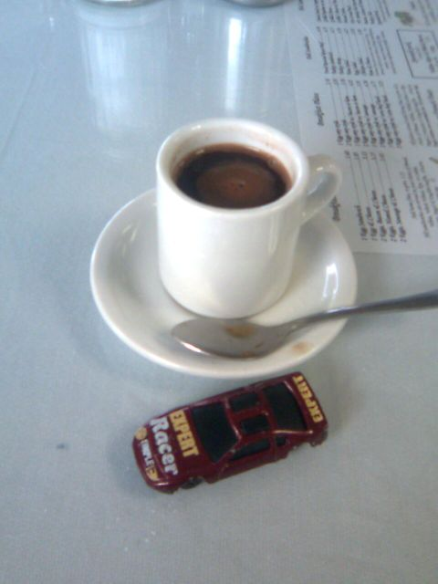 olympic-coffee1