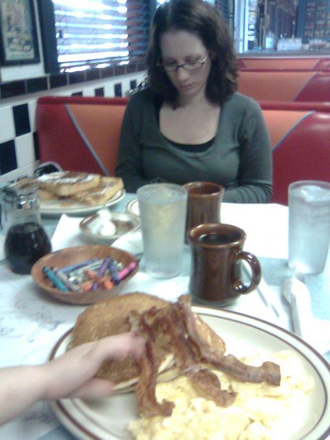 pop-breakfast1