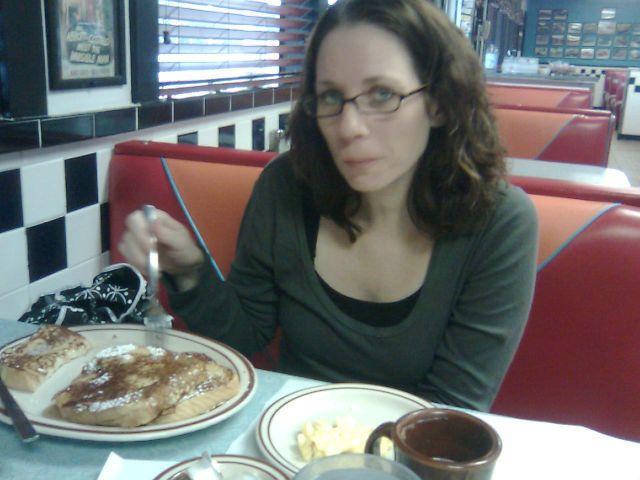 pop-breakfast4