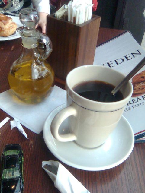 eden-cafe
