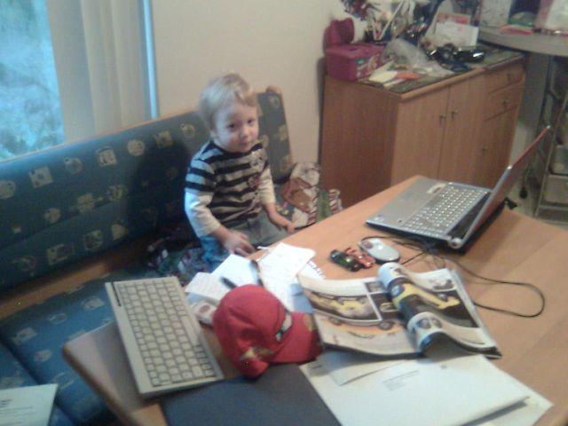 eden-office1