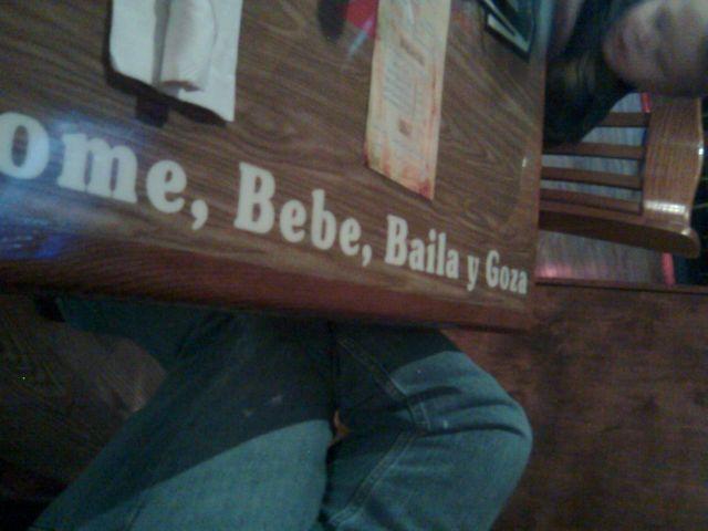 pelota-table