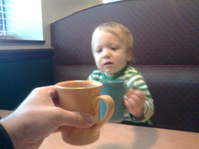 tick-marek-coffee2