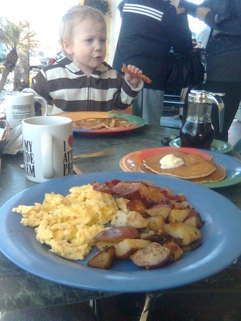 b-nook-breakfast2