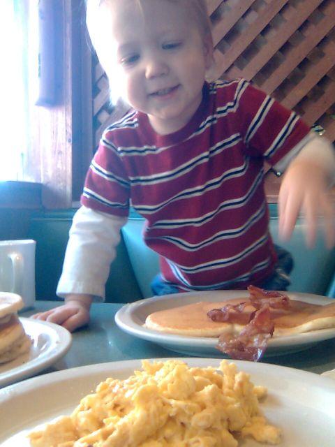 lennys-breakfast1