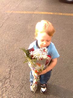 anderson-flowers2