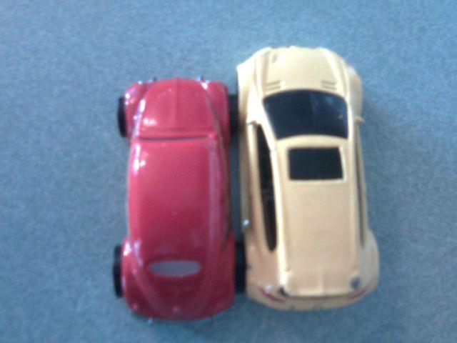 country-cars-wheelbase