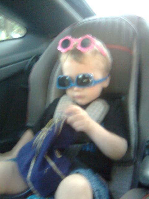 jacks2-sunglasses