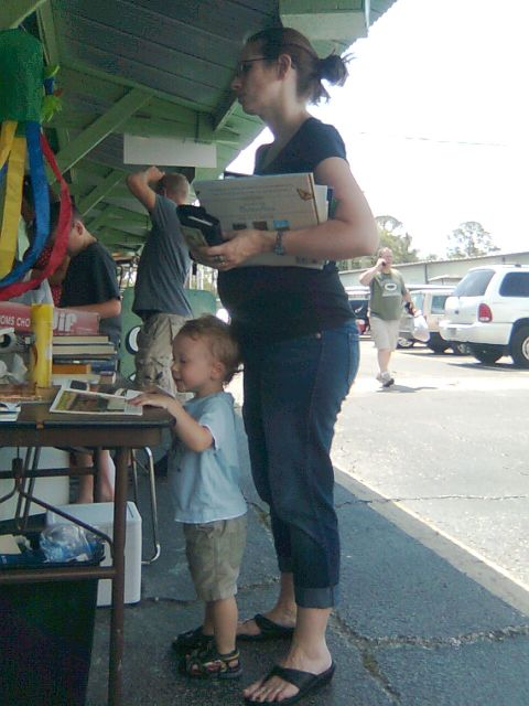 yannys-bookstore3