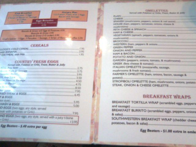 3c-menu
