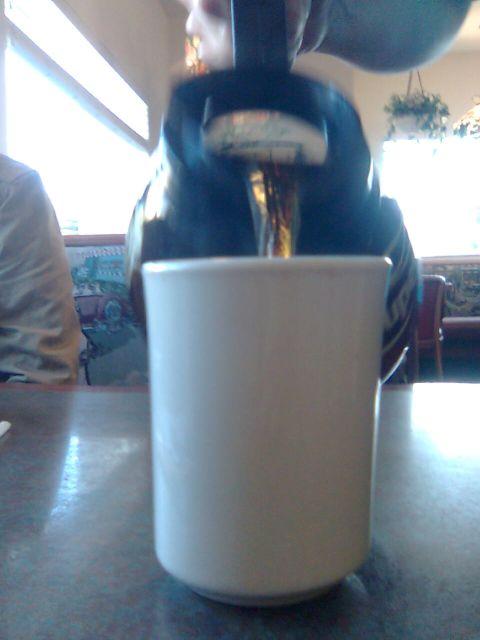 ang-more-coffee