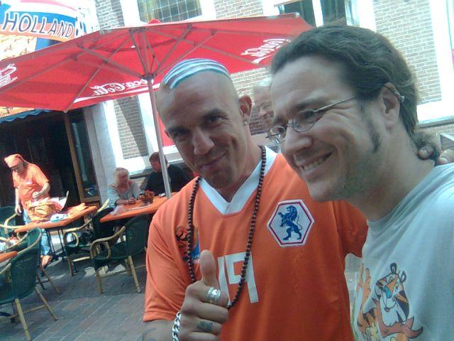 angies-holland