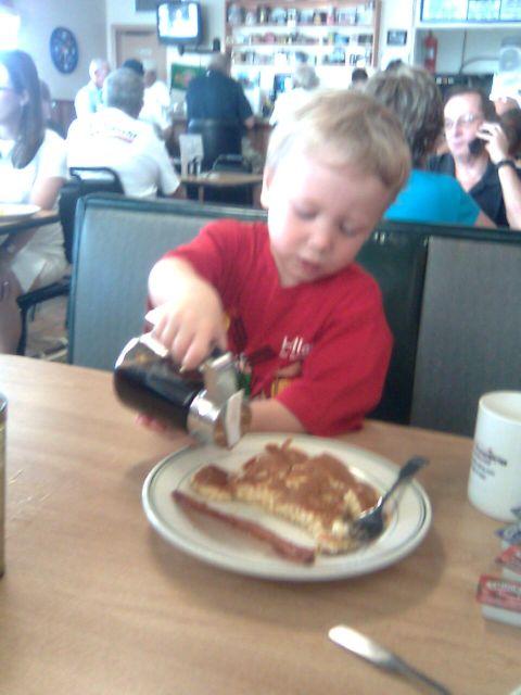 tin-breakfast2