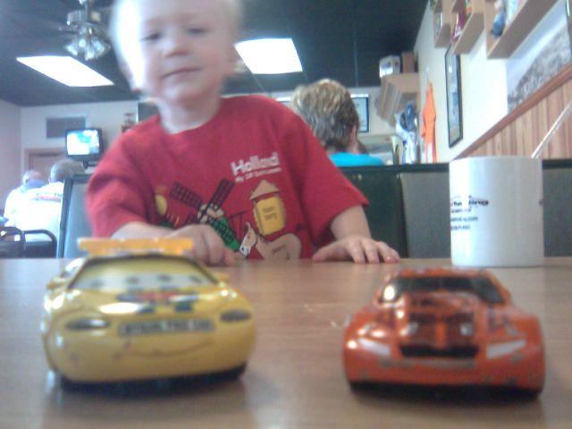 tin-cars3