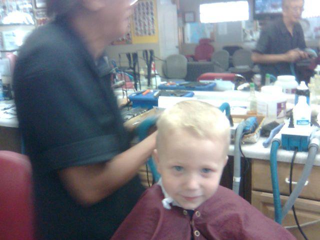 haircut6