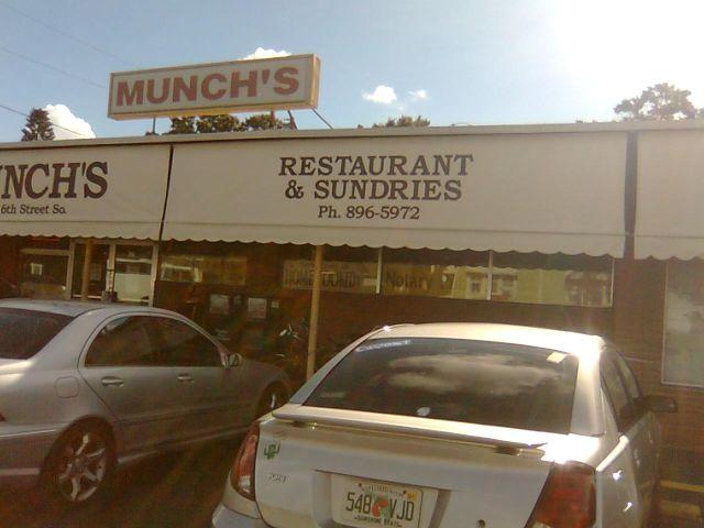 munch-outside2