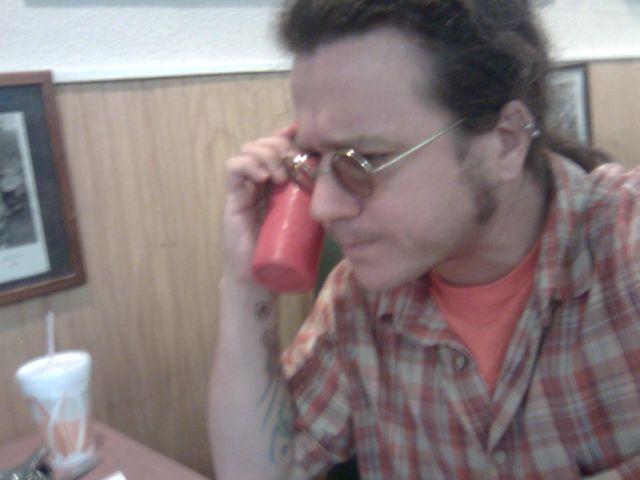 munch-phone1