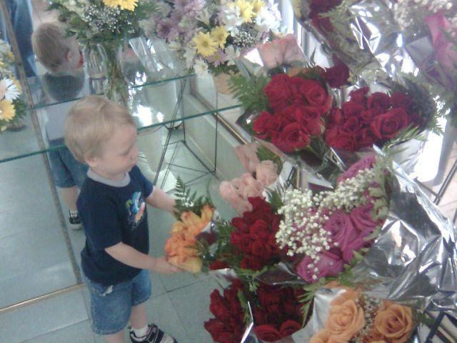 sub-flowers2