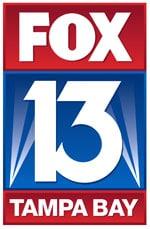 Fox13_logo