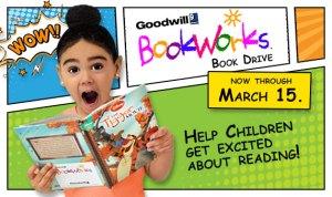 BookWorks-promo-2016