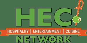 HEC_Logo_PMS-e1432444194712