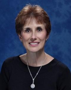 Elizabeth Morgan, ARNP, AOCN