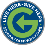 Give Day Tampa Bay raises more than $1.75 million for Tampa Bay nonprofits