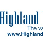 Highland Homes Recognized as One of Nation's Top Home Builders