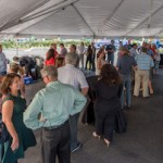 Company Celebrates 25 Years in Business and an 18,000 Square Foot Expansion