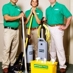 Office Pride Commercial Cleaning Shines in 2017; Sets Stage for Strong Third, Fourth Quarter Growth