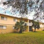 Marcus & Millichap Arranges the Sale of a 56-Unit Apartment Building