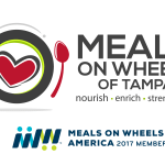 US Representative Castor to Deliver Meals on Wheels Thursday 8/31