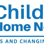 Children's Home Network to Reach More At-Risk Children Thanks to a Suncoast Credit Union Foundation Grant