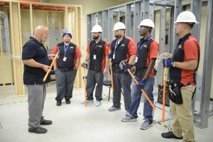 Florida Technical College Expands Its Electrical Diploma Program To Deland And Pembroke Pines Campuses