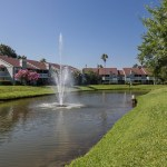 Electra America Acquires Large Multifamily Asset in Tampa