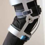 GRD Innovations – From Winning Idea to Production – A Village of Mentors Helps Grow New Knee Brace Company