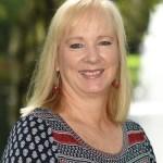 Suncoast Hospice Foundation Names Director of Philanthropy